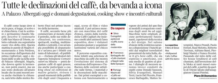 corriere-della-sera-5-novembre-2016