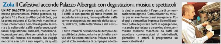 il-resto-del-carlino-bologna-5-novembre-2016