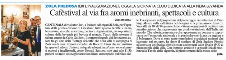 il-resto-del-carlino-bologna-6-novembre-2016