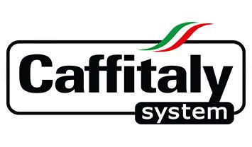cafestival_caffitaly