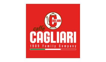 cafestival_cagliari