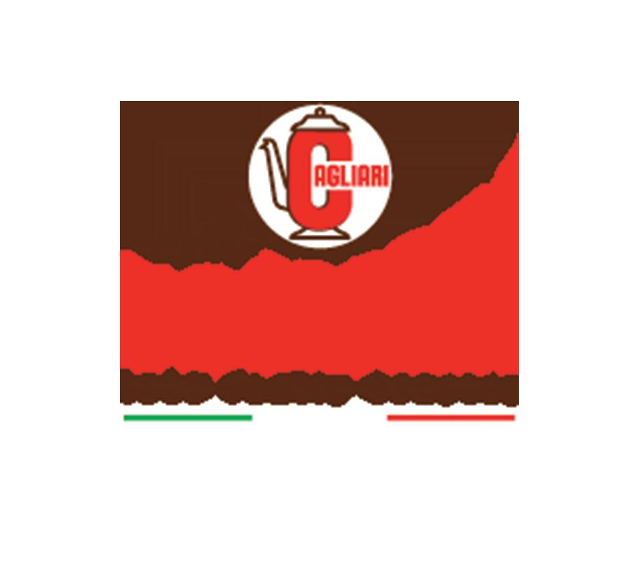 caffe_cagliari_logo1