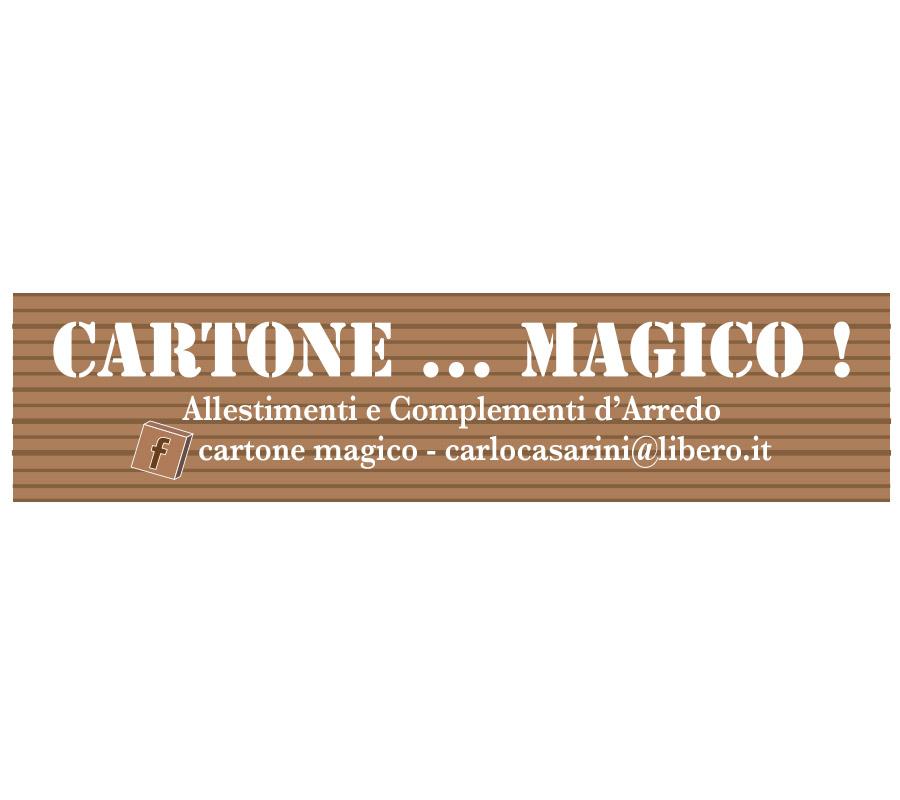 cartone-magico