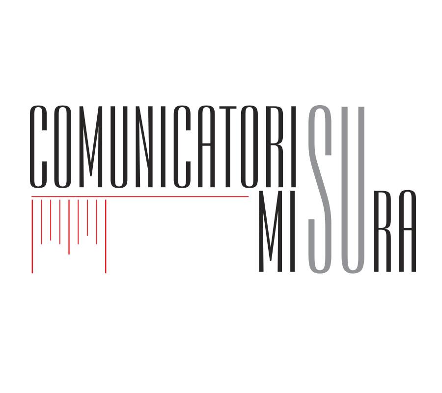 comunicatori