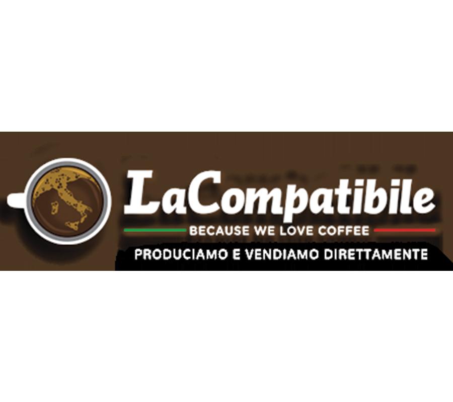 la-compatibile