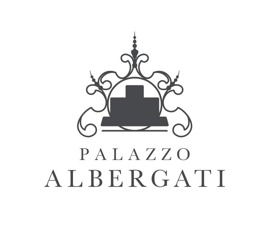 palazzo-albergati