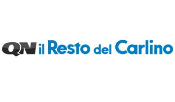 cafestival_carlino