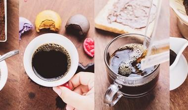 DIMMI-CHE-CAFFÈ-BEVI-E-TI-DIRÒ-CHI-SEI!